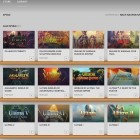 Gog.com Galaxy ausprobiert: Die Steam-Alternative mit der Abschalt-Option