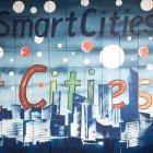 Studie: Die Smart City ist intelligent, aber angreifbar