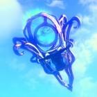 Trine 3 angespielt: Die dritte Dimension macht's charmant chaotischer