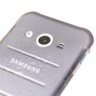 Samsung Xcover 3 im Test: Robust, handlich, günstig