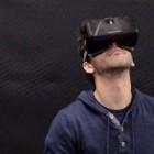 Dora: Telepräsenzroboter mit Oculus Rift als Steuereinheit