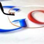 Christopher Lauer: Ex-Pirat wirft Google Industriespionage bei Verlagen vor
