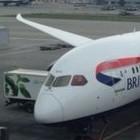 Regelmäßiger Neustart notwendig: Boeing entdeckt Softwarefehler im Dreamliner