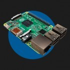Windows 10 IoT Core angetestet: Windows auf dem Raspberry Pi 2
