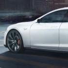 Model S: Tesla verkauft Gebrauchte übers Web