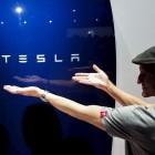 Hausbatterie Powerwall: Tesla macht die Energiewende schick