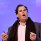 Übernahme: SAP wollte Salesforce für 37 Milliarden US-Dollar kaufen