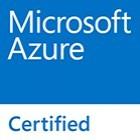 Windows Server 2016: Azure Stack kommt für das eigene Rechenzentrum