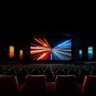 Lightvibes: Philips entwickelt Ambilight für Kinosäle