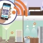 GE: Siri-gesteuerte LEDs sollen für Wohlbefinden sorgen