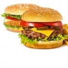 Delivery Hero: Fastfood-Bringdienste erschweren Löschung des Kundenkontos