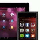 Unity8: Ubuntu-Phone mit konvergentem Desktop kommt dieses Jahr
