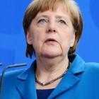 BND-Affäre: CDU nennt SPD hysterisch