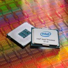 Xeon E7 v3 alias Haswell-EX: Intels Performance-Trick bei Server-Chips heißt TSX