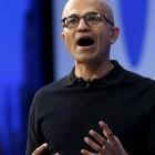 Neue Konzepte: Microsoft ist im Angriffsmodus