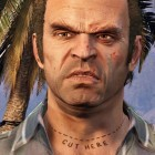 GTA 5: Rockstar verbietet Mods
