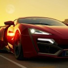 Project Cars im Test: Freiheit für Rennsimulationen