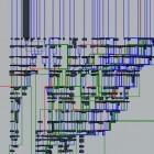 Malware: Rombertik zerstört den MBR