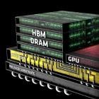 Codename Fiji: AMD erklärt High Bandwidth Memory der neuen Grafikkarte
