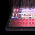 Roadmap: AMDs Super-Chip für 2017 forderte Opfer