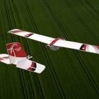 USA: Drohnen dürfen testweise aus den Augen verloren gehen