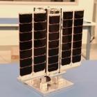 Arkyd 3 Reflight: Planetary Resources setzt ersten Satelliten aus