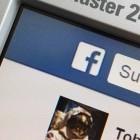 Wegen Nutzungsbedingungen: Deutsche Verbraucherschützer wollen Facebook verklagen