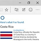 Edge-Browser: Microsoft verabschiedet sich von ActiveX