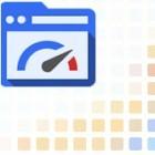 Pagespeed: Google stellt Online-Geschwindigkeitsanalyse ein