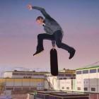 Tony Hawk's Pro Skater 5: Zurück in die Schule, nur diesmal online