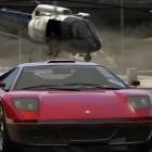 GTA 5: Rockstar erlaubt Mods und verbessert die Konsolenversion