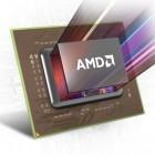 Quartalszahlen: AMDs Umsatz fällt unter eine Milliarde US-Dollar