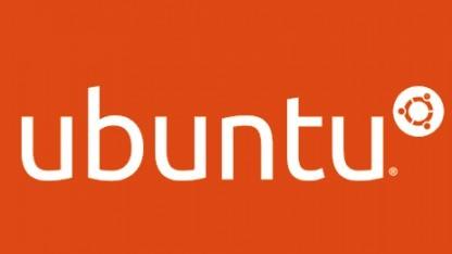 Ubuntu soll künftig für Server auf Networkd setzen.