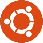 Canonical: Ubuntu soll über eine Milliarde Nutzer haben