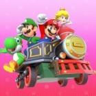 Nintendo: Fünf Spiele für Smartphones bis Ende 2017