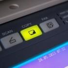 BSI: Akte E, die ungelösten Fälle der elektronischen Aktenführung