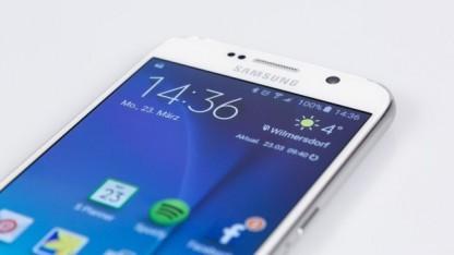 Für das Galaxy S6 ist ein erstes Root-Werkzeug erschienen, das keine Funktionssperre zur Folge hat.