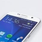 Samsung: Galaxy S6 ohne Sperrung rooten