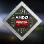 Radeon-Rebrands: AMDs neue Grafikkarten sind alte Bekannte