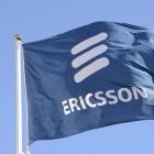 GSM- und LTE-Technik: Ericsson weitet Patentklagen gegen Apple auf Deutschland aus