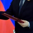 Cybersicherheit: Russland und China vereinbaren No-Hacking-Abkommen