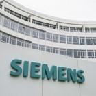 Geheimdienst-Affäre: NSA wollte Siemens via BND ausspionieren