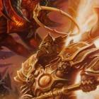 Diablo 3: Blizzard zieht Verfügung gegen Goldverkauf zurück