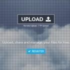 Abmahnungen: One-Click-Sharehoster Netload muss aufgeben