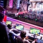 E-Sport: Turtle Entertainment ist offenbar verkauft