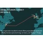 100 GBit/s: Microsoft lässt Seekabel zwischen USA und Europa bauen