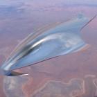 Flavio Manzoni: Ferrari-Designer entwirft ein Raumschiff