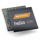 Helio X20 für Smartphones: Mediateks neuer Chip bietet elf Kerne und drei Gänge