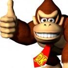 NX: Nintendo überdenkt Regionalsperren