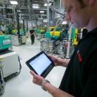 Campusnetze: Industriebetriebe wollen eigene 5G-Netze aufspannen